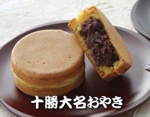 170_2016.4.6oyakitoukouoyatihanbaisazae